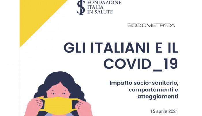 Gli italiani e il Covid_19