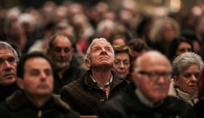 Analisi dell'esperienza della visita ai musei a Firenze